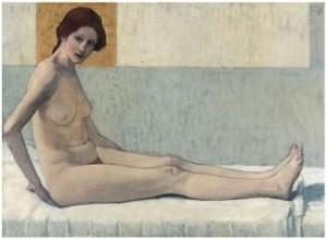 marietta art