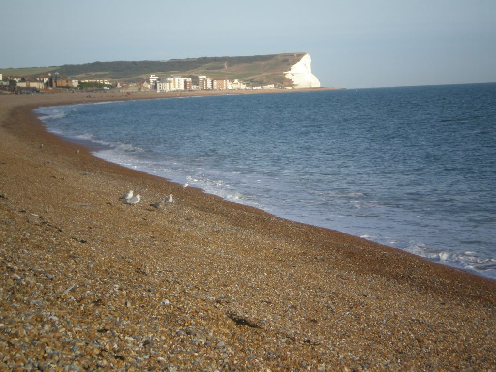 seaford bay